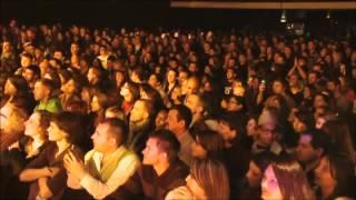 Concert de Ben l'Oncle Soul (Complet)