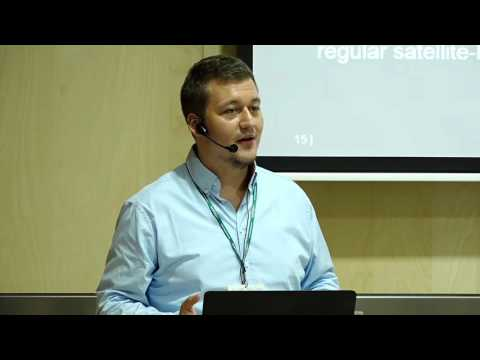 Stefan Tanase , Senior Security Researcher, Global Research & Analysis Team, Kaspersky Lab