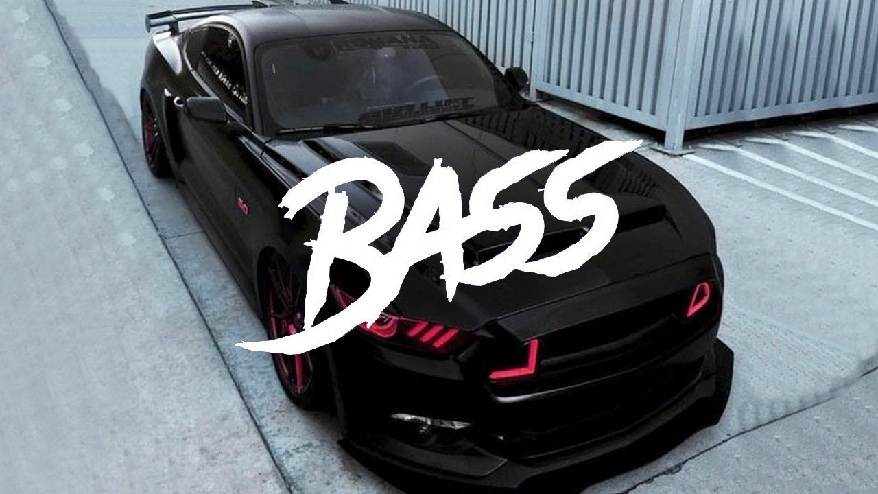 BASS BOOSTED 🔈 CAR BASS MUSIC 2021 🔈 SONGS FOR CAR 2021 🔥 BEST EDM, BOUNCE, ELECTRO HOUSE