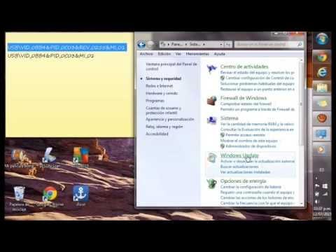 Windows 10 64-bit Upgrade