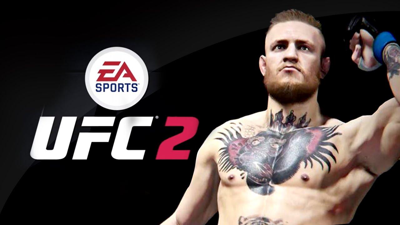 UFC Ultimate Team