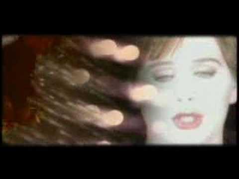Cocteau Twins: Heaven or Las Vegas (album ver. Video)