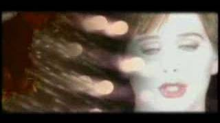 Cocteau Twins: Heaven or Las Vegas (album ver. Video)