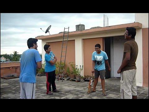 Khabardaar - It's LEAP YEAR short film