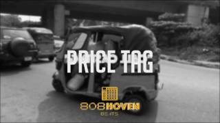 price tag migos x gucci mane type beat prod by 808hoven