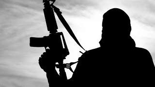 Кому ИГИЛ выгоден. Подпись странного документа