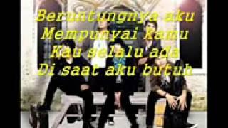 Download Souqy Sungguh Nyaman Lirik