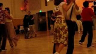 2008 SF Shag Jam Jack n Jill