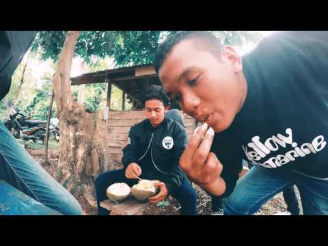 #motovlog | Aceh weekanders 2016 | get down with mates