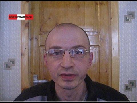 Зэки ИК-63, говорившие о пытках, отказались от своих показаний