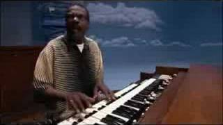 Eric Clapton - Stop Breakin' Down Blues