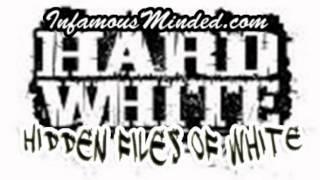 Download Un Pacino feat. 50 Cent - Ridin' Thru Da Hood (Remix) MP3 song and Music Video
