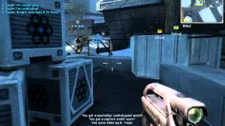 2142 Battlefield Deluxe Edition (2/3)
