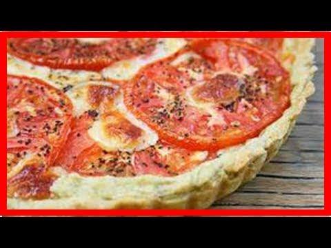 quiche-à-la-tomate:-la-recette-facile-et-pas-chère.