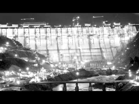 fontana-dam-project