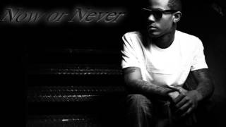 Lex Luger Instrumentals 2014- Now or Never
