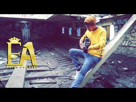 Fui Yo 💔 Elias Ayaviri   2019 Reggaeton Triste