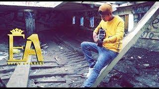 Fui Yo 💔Reggaeton Triste I Elias Ayaviri Official Video