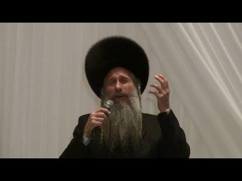 Mordechai Ben David - Torah Hakedosha