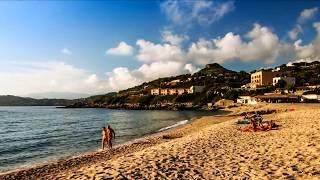 Urlaub 2014 Korsika(Korsika Westküste Calcatoggio Video auf HD, Lautsprecher aufdrehen und genießen!, 2014-10-09T22:05:51.000Z)
