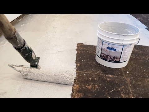 sealing-asbestos-mastic-with-perfectprimer