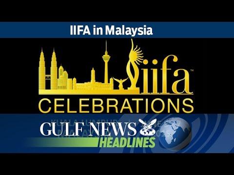 IIFA in Malaysia - GN Headlines