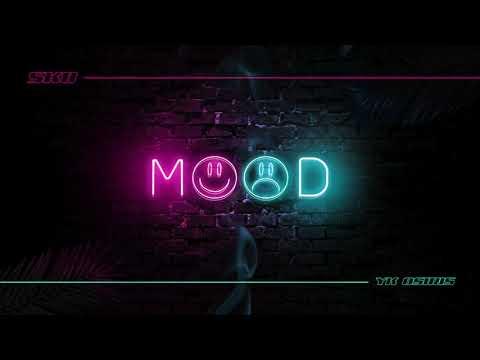 SK8 - Mood feat. YK Osiris [Official Audio]