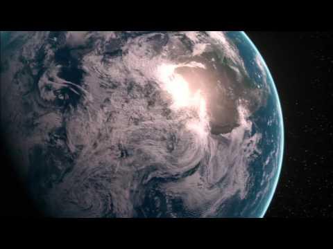 Thousand Foot Krutch - Exhale (Full Album)