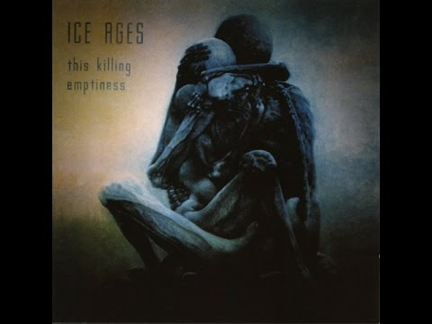 Клип Ice Ages - A Far Gone Light