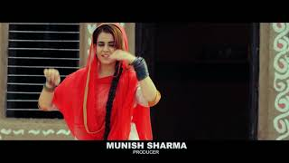 Telefoon || Babbu Maan || Promo || Full Song 15th November || Latest Punjabi Songs 2017 || Hey Yolo