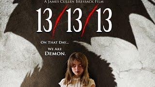 Video 13 13 13 (2013 ) with Erin Coker, Jody Barton,Trae Ireland Movie download MP3, 3GP, MP4, WEBM, AVI, FLV Agustus 2017