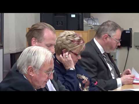 Audit and Risk Management Committee (Wirral Council) 25th September 2017 Part 1 of 2