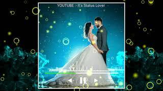 New Love Dj Remix Whatsapp Status Video Hindi Old Song Remix || It's Status Lover