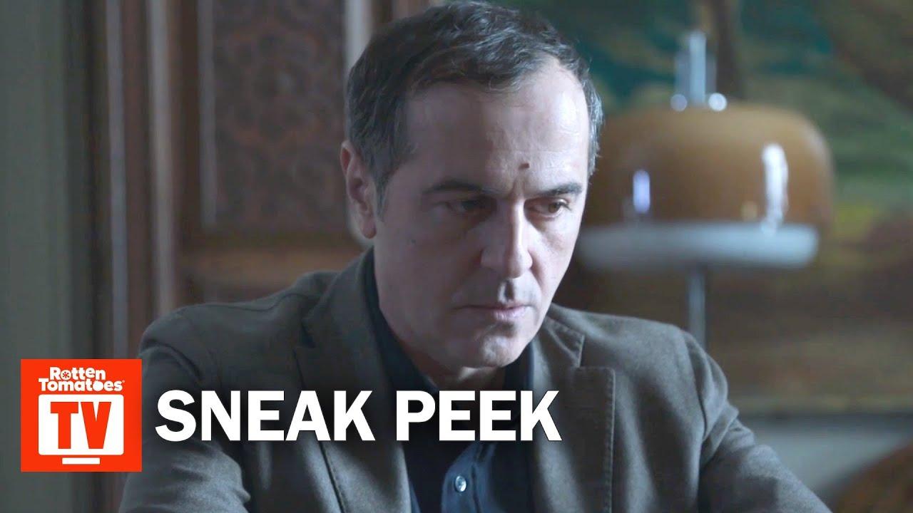 Download McMafia S01E05 Sneak Peek | 'Nothing Surprises Me Anymore' | Rotten Tomatoes TV