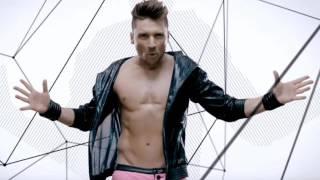 Sergey Lazarev-You Are The Only One (Eurovision 2016)  - Mix Dj Ölvety