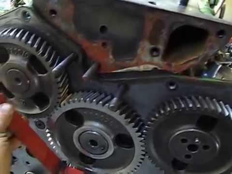 Hqdefault on John Deere 4045 Diesel Engine