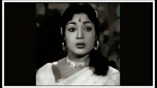 Ninaikka Therinda Maname  ...  Singer, P Susheela  ...  Film, Ananda Jothi (1963)