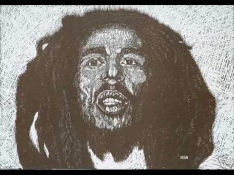 Bob Marley Print | Bob Marley Image | Bob Marley Poster