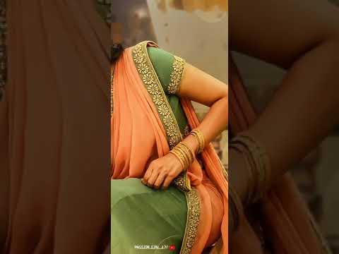 #SarangaDariya | Sai Pallavi |Naga chaithanya | love story ❤
