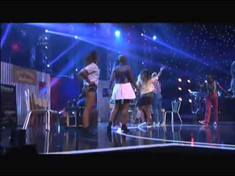 Dj Vetkuk vs Mahoota feat Dr Malinga Via Orlando Remix ...