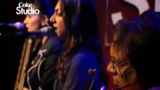 Aankhon_Ke_Saagar_by_Shafqat_Amaanat_Ali_Khan_-__Coke_Studios.mp4