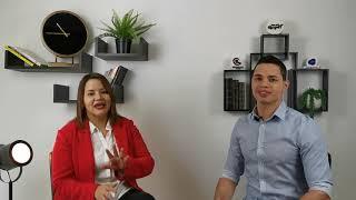 Entrevista The Profit - inmobiliaria