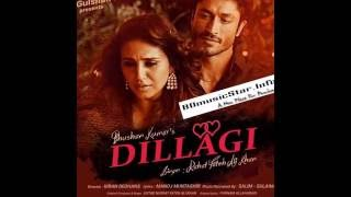 DownloadMing - Dillagi‬ – Rahat Fateh Ali Khan (2016) MP3 Songs