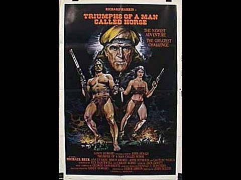 triumphs-of-a-man-called-horse-(1983)-(full-movie)