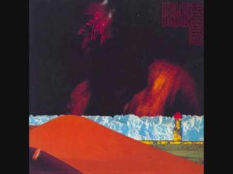Miles Davis - Zimbabwe (1/5)