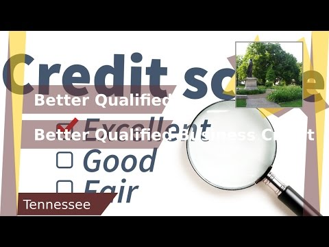 All You Need To Know About/Best Credit Experts/Tennessee/Establish Credit Errors