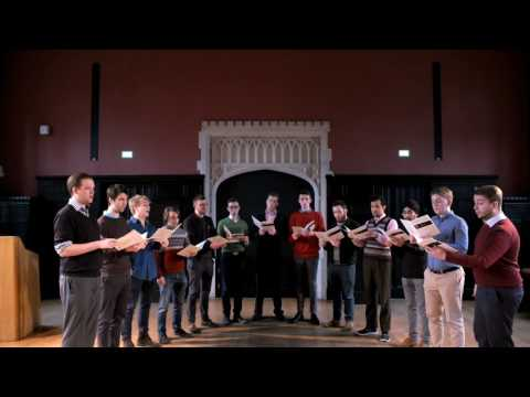 Agnus Dei (from Mass for Three Voices) - William Byrd