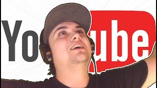 I Just Quit My Job To Be A Full-Time Youtuber
