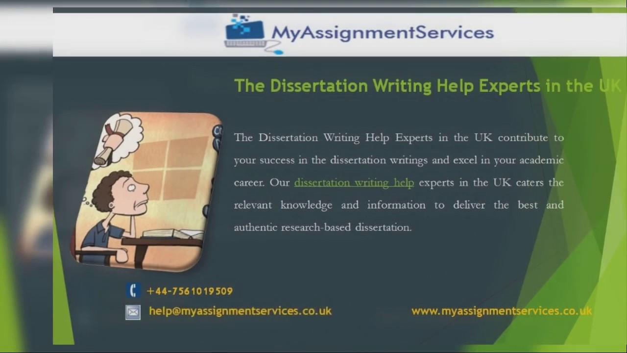 Dissertation help ireland english literature