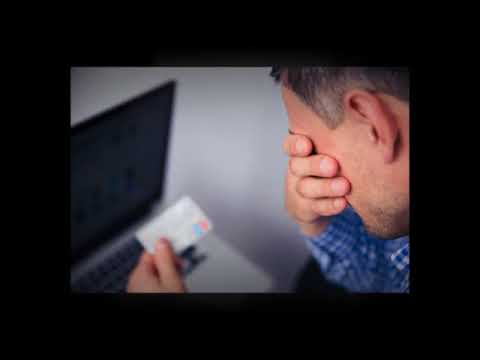 Panama City FL Foreclosure lawyer | (850) 913-9110
